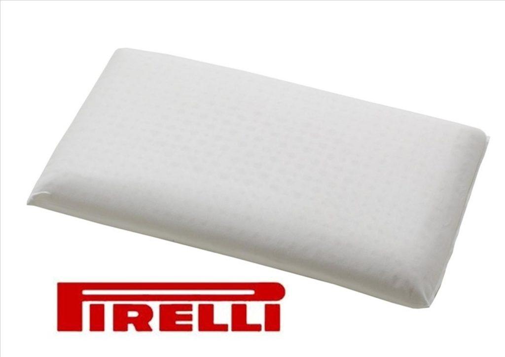 Materassi Pirelli Lattice Naturale.Angolo Del Materasso Cundari Arredamenti