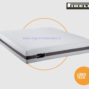 materasso-lattice-pirelli-memolatex