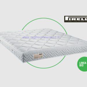 pirelli-biomaterasso-lattice-naturale