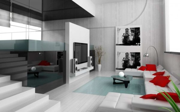 casa-arredo-moderno-